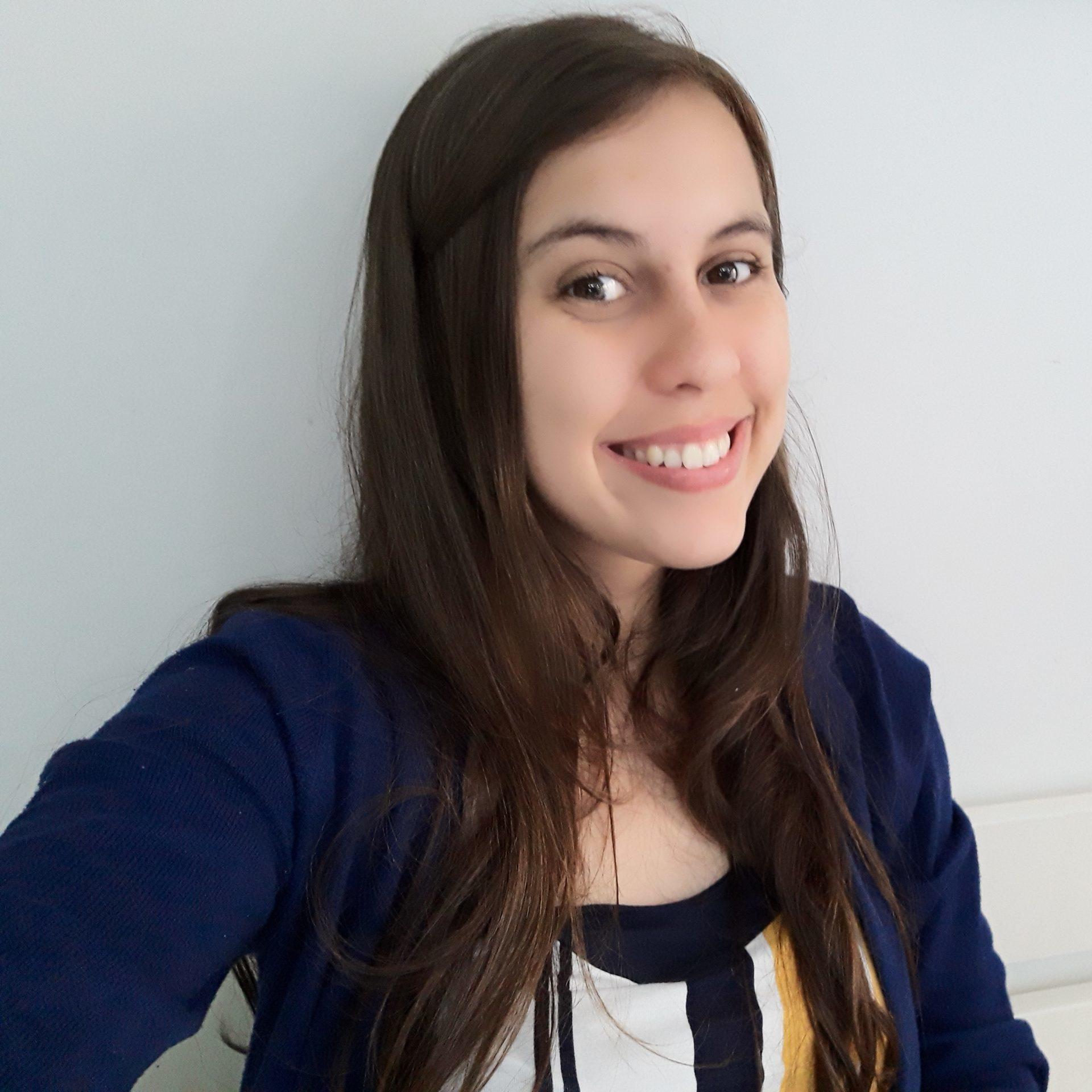 Eloisa Santos
